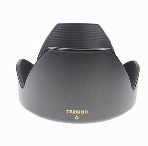 Genuine Tamron D5FH Lens Hood Shade for 28-200mm f/3.8-5.6 (71D, 571D)