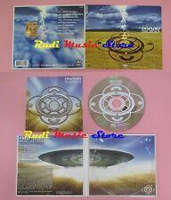 CD NOMAD Mad attack 2003 DIGIPACK 3D VISION 3DV CD 018 lp mc dvd vhs
