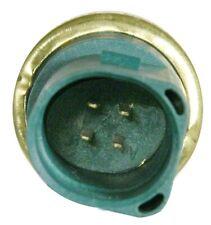 Engine Coolant Temperature Sensor CARQUEST 71-2513