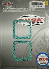 Tusk Reed Valve Gasket Yamaha BANSHEE 350
