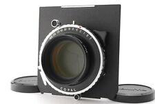 *Top Mint* Fuji Fujifilm Fujinon C 450mm F/12.5 Lens For 4x5 8x10 From Japan