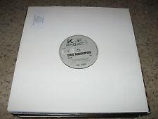 K.K. Project - Das Mikrofon - Don't You Want Me - vintage Vinyl Record - KK K. K
