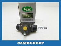Cylinder Pump Brake Master Cylinder LPR FIAT Doblo 7082150