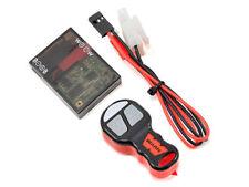 RC4WD Warn 1/10 Wireless Remote/Ricevitore VERRICELLO Controller Set #Z-S1092