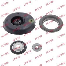 Brand New KYB Repair Kit, Suspension Strut Front Axle- SM1932 - 2 Year Warranty!