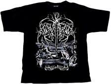 THYRFING - Hels Vite - T-Shirt - XL / Extra-Large - 100575