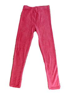 Discontinued GYMBOREE Girl Size 10 Regular Pink Legging