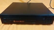 Yamaha CDC-615 5-fach Wechsler CD-Player