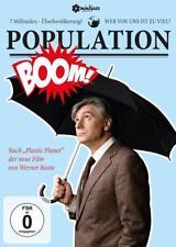 Population Boom (2014)