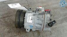 2006-2009 Volkswagen Jetta 2.5L A/C Compressor fits 06 07 08 09
