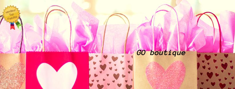 Go Boutique