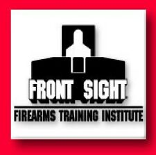 Front Sight Resort - 4-Day Gun Rental Certificates