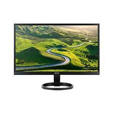 Acer R241ybmid 23.8 Inch Full HD ZeroFrame IPS LED Monitor