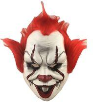 GB Dallas PAYDAY 2 The Heist Máscara Adulto Disfraz Disfraz Halloween Cosplay