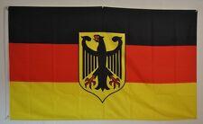 deutschland fahne mit adler in deutschland flaggen g nstig. Black Bedroom Furniture Sets. Home Design Ideas