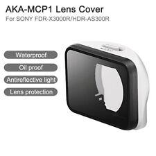 New Sony Handycam Mc protector Aka-Mcp1 for Fdr-X3000 Hdr-As300