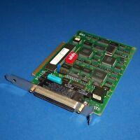 ALLEN BRADLEY INTERFACE CARD BOARD, 960588 / 1784KT/8