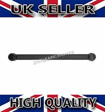 GEAR SELECTOR LINKAGE PLASTIC ROD BAR FOR VAUXHALL MERIVA COMBO CORSA TIGRA