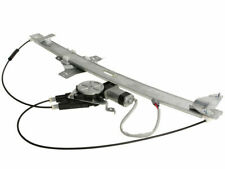 Front Right Window Motor / Regulator Assembly For Ford F250 Super Duty B946RM