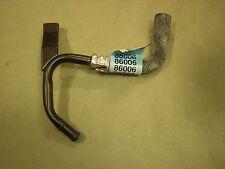 Water Pump Coolant Tube Heater Hose Assembly Regal,Lumina,Grand Prix,1988