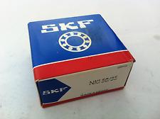 SKF NKI 50/35 Nadellager, mit Ringen, mit Innenring  Neu und OVP