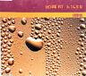 Robert Miles Maxi CD Children (3 versions) - Germany (M/M)