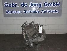 Mercedes A und B Klasse Getriebe W169 und W245 180 CDI & 200 CDI 711640 --TOP--