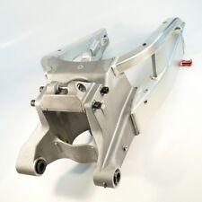 Honda CBR cbr600 cbr600rr pc37 aile roue arrière aile schwingarm 15166km uniquement