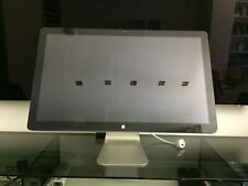 Apple LED Display 27 Inch Dealer