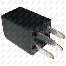 Santech Relay A/C Control Blower - Mini 4 Pin