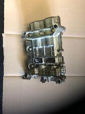Honda 2.0 Petrol K20A6 Oil Pump
