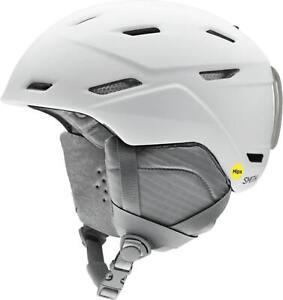 Smith Mirage MIPS Snow Helmet Womens