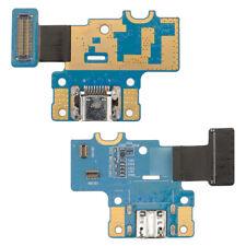 Para Samsung Galaxy Note 8.0 N5100 N5110 muelle de carga USB Puerto Flex Conector