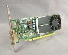 PNY NVIDIA Quadro 600 (1024 MB) (VCQ600-PB) Grafikkarte