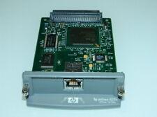 Hp Jetdirect 620N J7934a J7934-60002 Printer Server Network Card