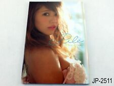 Pile (Maki CV) 1st Photobook Girls Trip In Hawaii First Photo Book US Seller