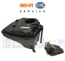 NEW OE Behr Expansion Coolant Tank for Audi Volkswagen Q7 Touareg Cayenne