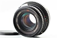 [Excellent+5] HASSELBLAD Carl Zeiss Planar T* 80mm f/2.8 C Lens from JAPAN 1082