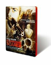 Running Scared (Steelbook) [Special Edition] [DVD] [2006]