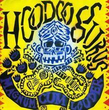 HOODOO GURUS - Magnum Cum Louder (Deluxe Edition) CD *NEW & SEALED