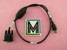 IBM SERIAL TO USB SMART CONSOLE CABLE 45W1016