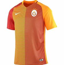 Nike Galatasaray 16/17 Home Stadium Men's Football Shirt (M) 776873 630