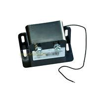 Elektronischer Ladestromverteiler Trennrelais für 2 Batterien  12V/180A