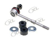 Suspension Stabilizer Bar Link Kit-Premium XL Extended Life Rear MAS SL60005XL