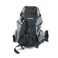 Berghaus Freeflow 2 2.5 Bergan / Back Pack H20 Grey / Black