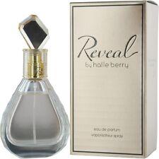 Halle Berry Reveal by Halle Berry Eau de Parfum Spray 1 oz
