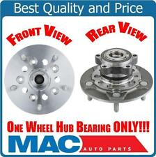 For 15-17 Ford Transit 150 250 350 350HD Front Wheel Bearing & Hub Assembly