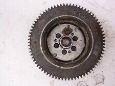 Yamaha Phazer II 2 480 485 Snowmobile Electric Start Ring Gear Flywheel F4T305