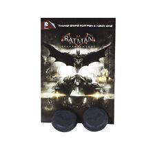 Thumb Grips für Controller PS4 + XBox One im Batman Arkham Knight Design 2er-Set