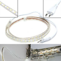 1m Leak Light Repair Tools LED Light for Saxophone Clarinet Woodwind Instrument*
